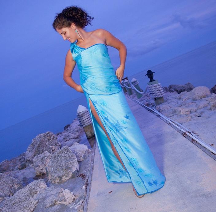 island wedding honeymoon essentials