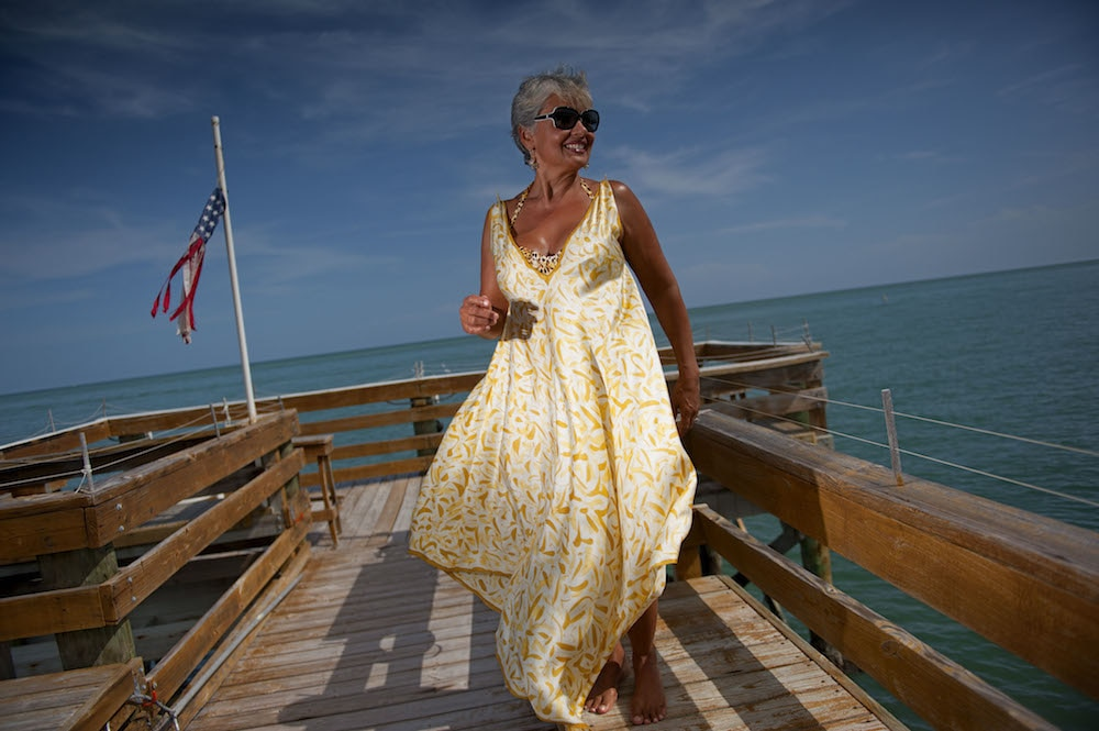 001_Zanzibar_Look_1_front_elegant_beach_cover-up_upscale_cruise_and_resort_wear_DSC_2810