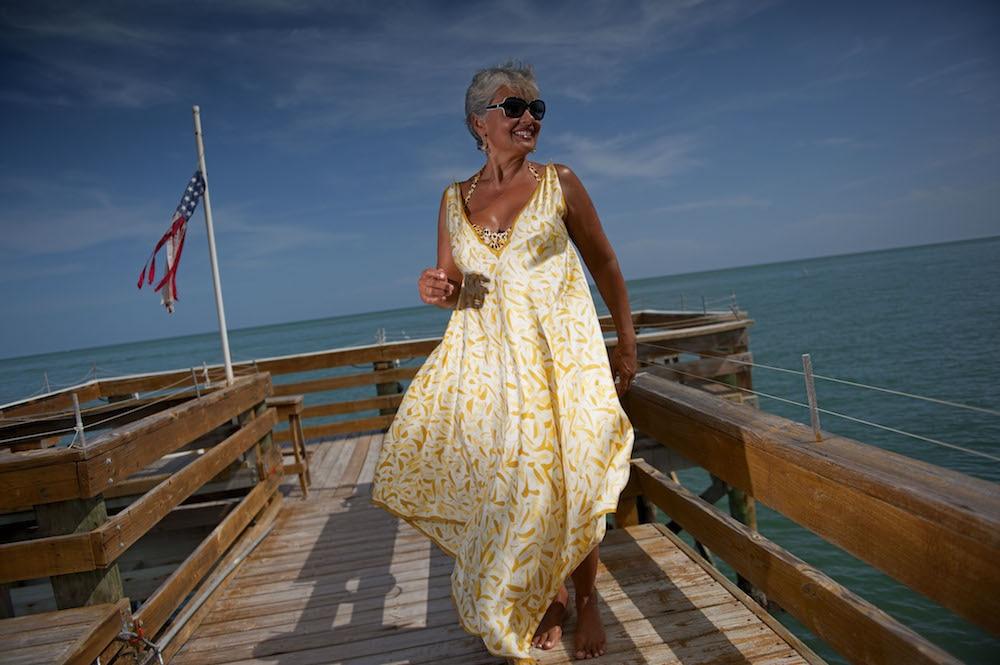 001_Zanzibar_Look_1_front_elegant_beach_cover-up_upscale_cruise_and_resort_wear_DSC_2810