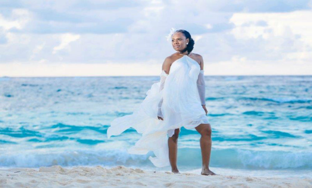 Bridal Story Trinette Rembert 1000