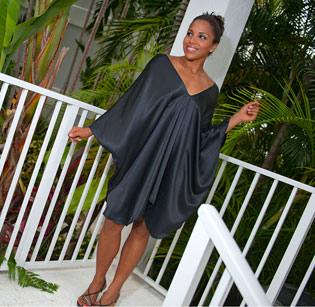 Luxury Destination Mother Of The Bride Wear