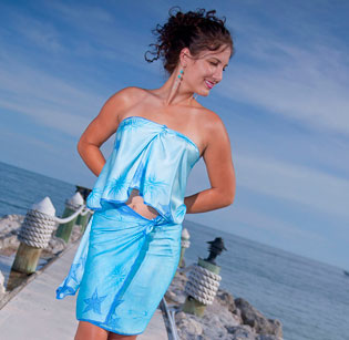 C_IT_001_THE_SARONG_TOP_LOOK_1_FRONT_THUMB
