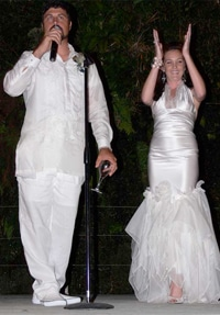 beach-wedding-dress-jasmine-sky-222