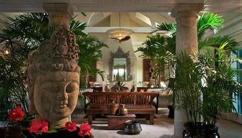 Musha Cay: Island Destination Wedding Paradise