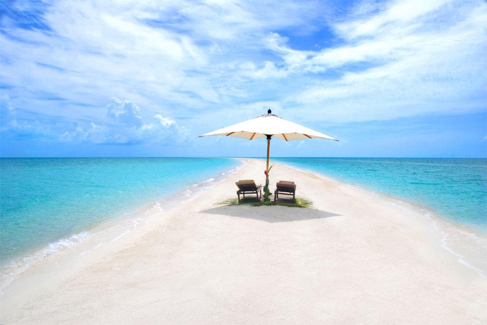 sandbar-chaise