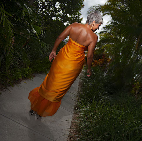Mother of the Bride sarongs