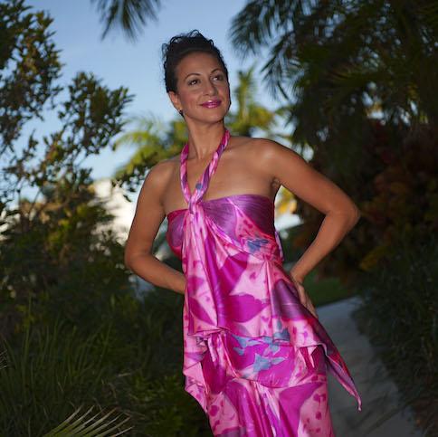 Jasmine Sky Designs Organic Makeup Brands post