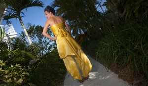 C_002_CORAL_ISLAND_LOOK_1_BACK_TAILORED_CONVERTIBLE_ISLAND_PANT_ENSEMBLE_LUXURY_RESORT_WEAR_STRAPLESS_BUSTIER_DSC_2005