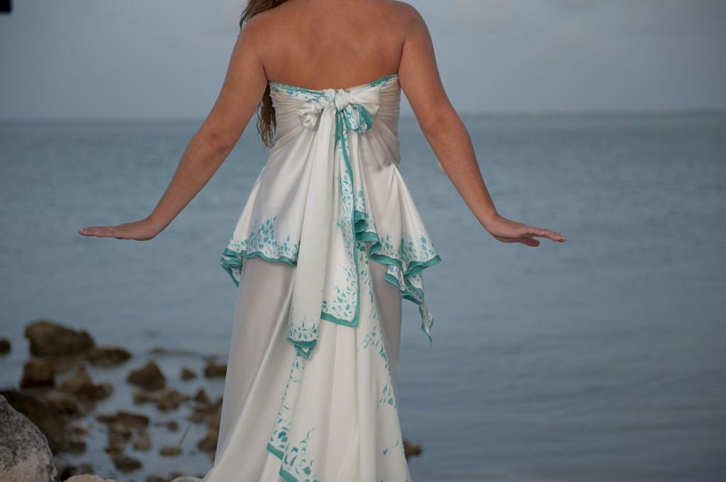 resort beachwear