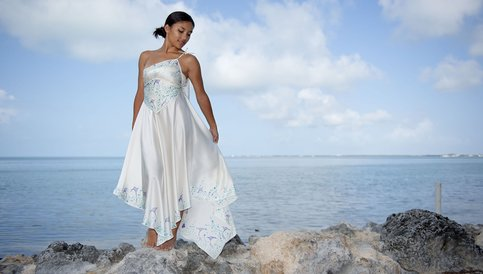 rsz_001_naomi_look_1_front_one_shouldered_tropical_wedding_dresses_cinched_waist_dsc_2316
