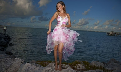 rsz_002_carmen_look_1_front2_fun_flirty_beach_wedding_dresses_dsc_8866