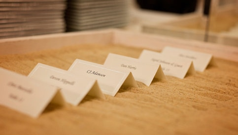 rsz_event_planning__placecards_1
