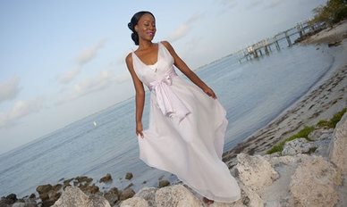 rsz_rsz_005_patricia_look_3_front_simple_beach_wedding_dress_empire_waist_dsc_2610